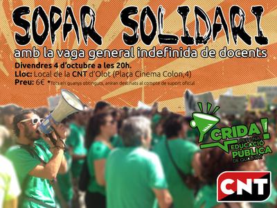 solidaritat-docents-mallorca.jpg