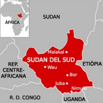 sudan-del-sud.jpg