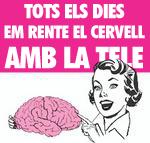 tele_CT.jpg