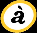 à-logo-2.png