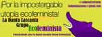 0___Venezuela_ECOfeministas.jpg