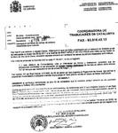 165410_Prohibicio_trabucaires.jpg
