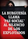 paz_social.jpg