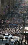 29cnd-protest.slide1.jpe