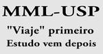 MML-USP.png