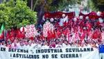 Andalucia astilleros sevilla mani octubre 2.jpg