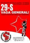 CARTELL COS VAGA GENERAL 29S.jpg