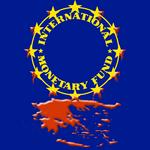CEE=FMI.png