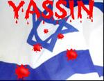 CHUCKMAN - SHARON - FLAG - YASSIN.jpg