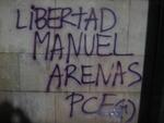 LIBERTAD MANUEL ARENAS.JPG