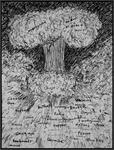 Larmee.ART-OF-WAR.jpg