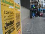 Lleida Jona 2 p.jpg