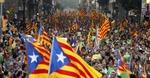 Manifestació-independentista-11-de-setembre-del-2012.jpg