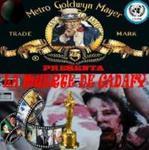 Muerte de Gadaffi.JPG