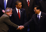 World+Leaders+Gather+G20+Summit+Pittsburgh+SSZRr2uo8M8l.jpg