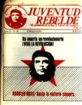 _______Arg__Juventud Rebelde 1976.png