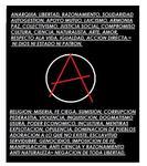 anarquia 2010.jpg