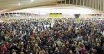 caos aeropuerto 01.jpg