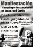 cartel manifestacion.JPG