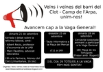 cartell assemblea social a3.jpg
