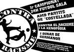 cartell campionat anti racista.jpg