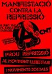 cartell repressió.jpg