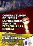 cartelleuropa1-reduc-2.jpg