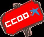 ccoo-lacaixa.png