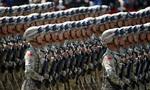 china-militares.jpg