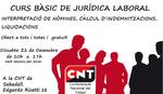 curs-juridica2.png