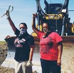dakota_access_pipeline_standing_rock_souix_unicorn_riot_17184833461.jpg
