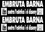 embruta_barna2.jpg