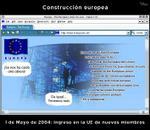 eurowwwx13x.jpg