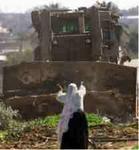 excavadora israeli.jpg