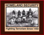 fighting terrorism.png