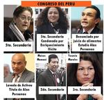 fujimoristas parlamentarios sin meritos.png