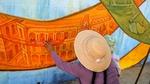 guerra del agua bolivia mural 2.jpg