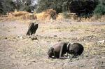 hambre-extrema.jpg