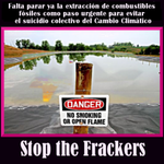 hyper-toxic-fracking-waste-water-21.png