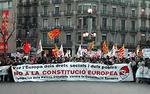 img_manifestacioeuropea.JPG