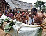 indigenas yukpa.jpg