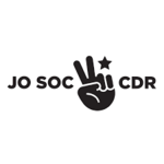 jo soc cdr.png