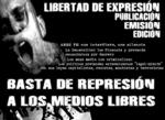 libertad de expresion.jpg