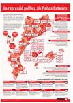 mapa_repressi.jpg