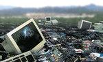 multimedia.normal.b4ad2734cfef6a15.72656369636c61646f5f6e6f726d616c2e6a7067.jpg