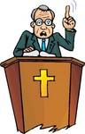 predicando-192x300.jpg