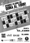 quina_casal.jpg