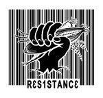 resistencia-monsanto.jpg
