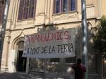 transgenics-5.jpg