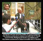 v.d.Leyen-TimK.-Schäuble.png